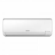 Aer conditionat AR12NXFPEWQNEU/XEU, 12000 BTU, Clasa A++, Alb