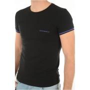 Emporio armani Tee-shirts Emporio armani HOMME S 111035 6A525