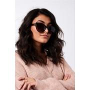 ''Gina Tricot'' ''Nova solglasögon'' Turtle ONESZ