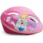 Casca de protectie Princess Disney Eurasia 35127 B3302126