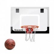 Pro Mini Hoop XL™ SKLZ – Mini koš XL