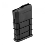 Legacy Sports International 1500 Short Action Magazine 10 Round - Howa 1500 Sa Magazine 10rd 243/308