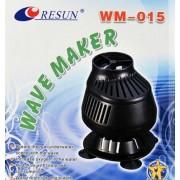 Strömungspumpe Resun WM-015 Nano