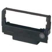 Epson ERC38B Ribbon Cartridge for TM-U200/U210/U220/U230/U300/U375, black