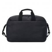 Salzen Workbag Serviette cuir 44 cm compartiment Laptop