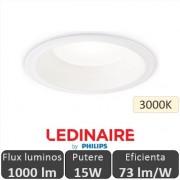 Philips Ledinaire DN010B LED10S/830