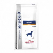 Royal Canin Veterinary Diet Royal Canin Renal Select Canine Dry
