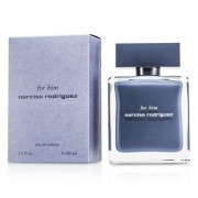 For Him Eau De Toilette Spray 100ml/3.3oz For Him Тоалетна Вода Спрей