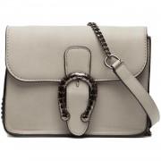 Bag Grey Lucky You - Tassen