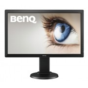 "Monitor TFT, BENQ 24"", BL2405PT, 2ms, 12Mln:1, VGA/HDMI/DP, Speakers, FullHD (9H.LF5LA.TBE)"