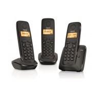 Siemens Telefóno Inalámbrico GIGASET TRIO A120