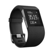 Sportwatch Fitbit Fitbit Surge Fitness Tracker