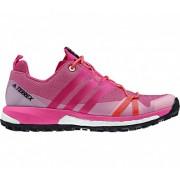 Adidas - Terrex Agravic women's Mountain running shoes
