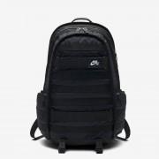 Nike SB RPM