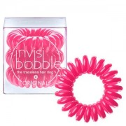 Invisibobble Pinking Of You 3un