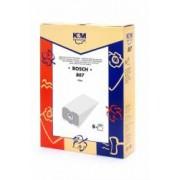 Sac aspirator pentru Bosch typ R N sintetic 5X saci K and M