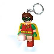 The LEGO Batman Movie, Breloc cu laterna - Robin