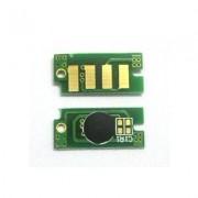 Čip pre Epson MX14 / M1400