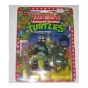 Teenage Mutant Ninja Turtles Mutant Military 2 - Delta Team Don