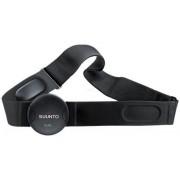 Dispozitiv Suunto Dual Comfort Belt de masurare a ritmului cardiac (Negru)