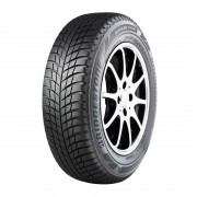 Bridgestone 205/55 R16 BLIZZAK LM001E 91T