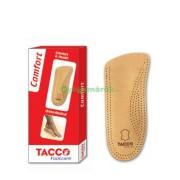 Tacco Comfort lúdtalp betét 633