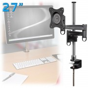 Suporte para Monitor Goobay ScreenScope - 27 (69cm)