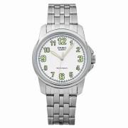 Мъжки часовник Casio MTP-1216A-7B