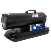 Dedra DED9950A naftové topidlo 20kW DED9950A