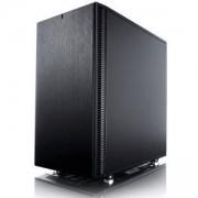 Кутия FD DEFINE MINI C BLACK TG