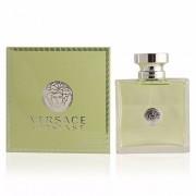 Versace Versense Eau De Toilette Spray 100ml
