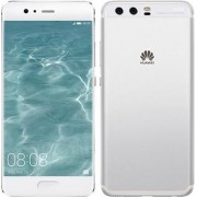 Mobitel Smartphone Huawei P10 Dual SIM, srebrni