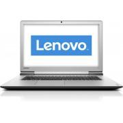 Lenovo IdeaPad 700-17ISK 80RV005YMB - Laptop - 17.3 Inch - Azerty