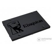 """SSD Kingston A400 2,5"""" 480GB SATA3 (SA400S37/480G)"""