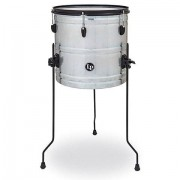 "Latin Percussion ""RAW LP1616 Street Can 16"""""""