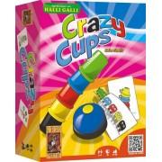999-games Spel Speed Cups