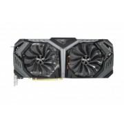 Placa Video PALIT GeForce RTX 2080 SUPER GameRock Premium, 8GB GDDR6, 3xDP, HDMI, USB-C