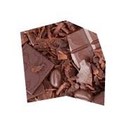 Čokoládové tvoření, , 1 osoba, 3 hodiny