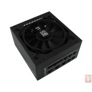 LC Power LC750 V2.31, 750W, Platinum Series, 135mm fan/Active PFC/Modular/80PLUS Platinum