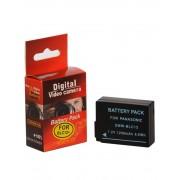 Digital Power DMW BLC12 acumulator pentru Panasonic