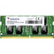 SO-DIMM RAM ADATA Premier 16GB DDR4-2666
