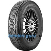 Falken Landair/AT T-110 ( 195/80 R15 96H )