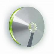 Insect-O-Cutor Aura Design vliegenlamp