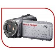 Видеокамера JVC Everio GZ-R310