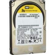 Western Digital VelociRaptor 300 GB Servers, Network Attached Storage Internal Hard Disk Drive (WD3000BLFS)
