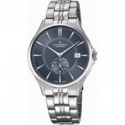 Reloj Hombre C4633/2 Gris Candino