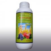 Fungicid Tebustar 1L