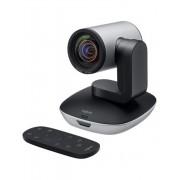 Camera Web Logitech PTZ Pro 2