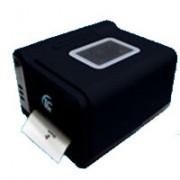 Impresora térmica y transferencia térmica EC LINE EC-Q8-PLUS