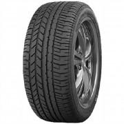 Pirelli 255/45r17 98y Pirelli Pzero System Asimmetrico
